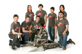 overhaul_team