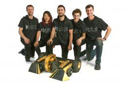 brutus_team2016