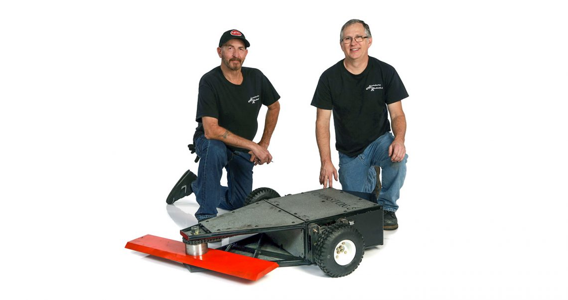 sports team photo ideas - Tombstone S2 – BattleBots