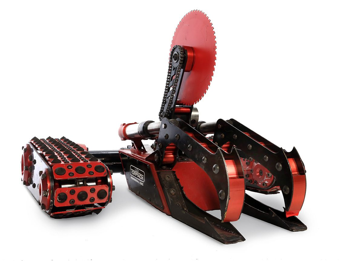 Red-Devil-Bot-S2018-1140x863.jpg
